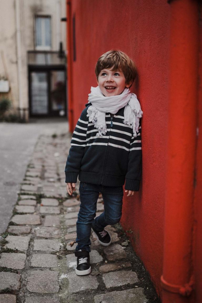 portrait enfant trentemoult nantes