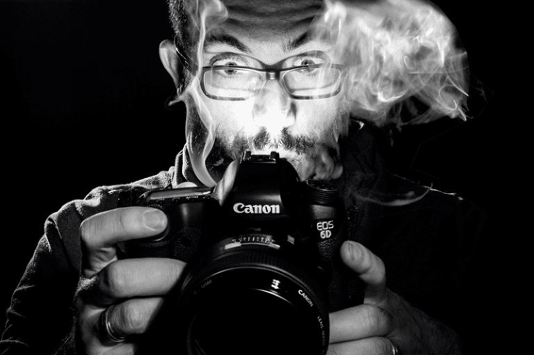 portrait-photographe